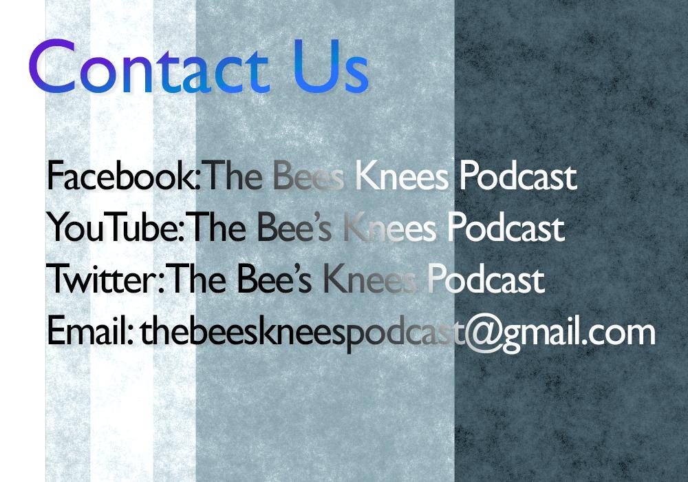 Contact-Us Knee Radio 1