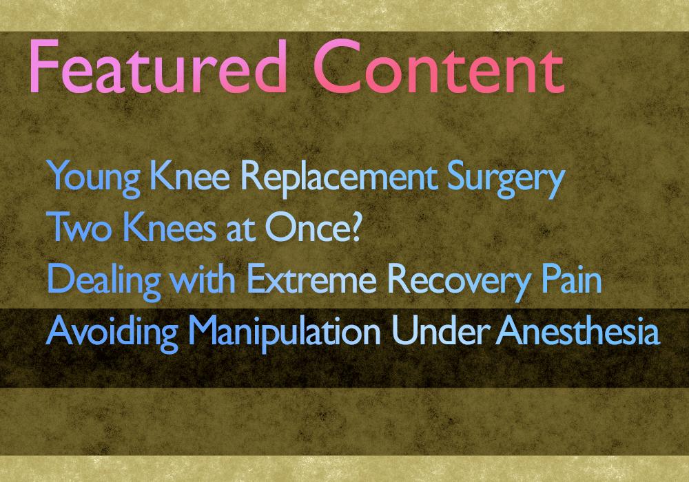 Featured-Content-Knee-Radio-1