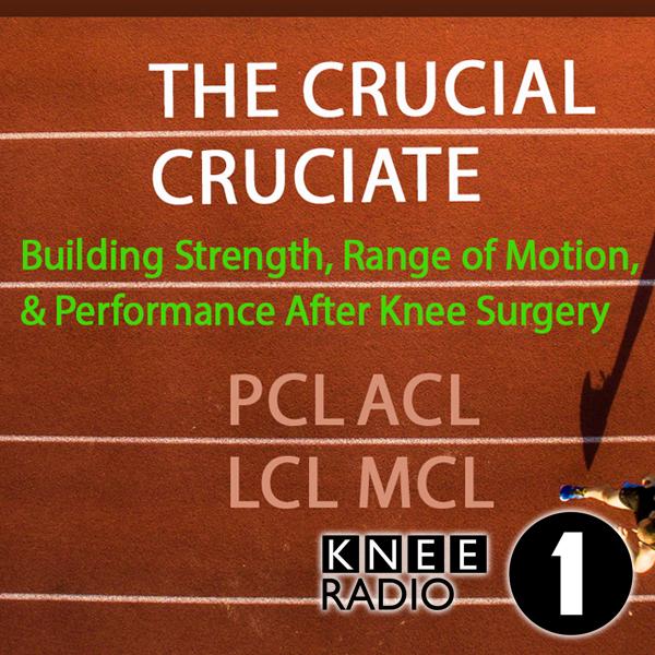 The-Crucial-Cruciate