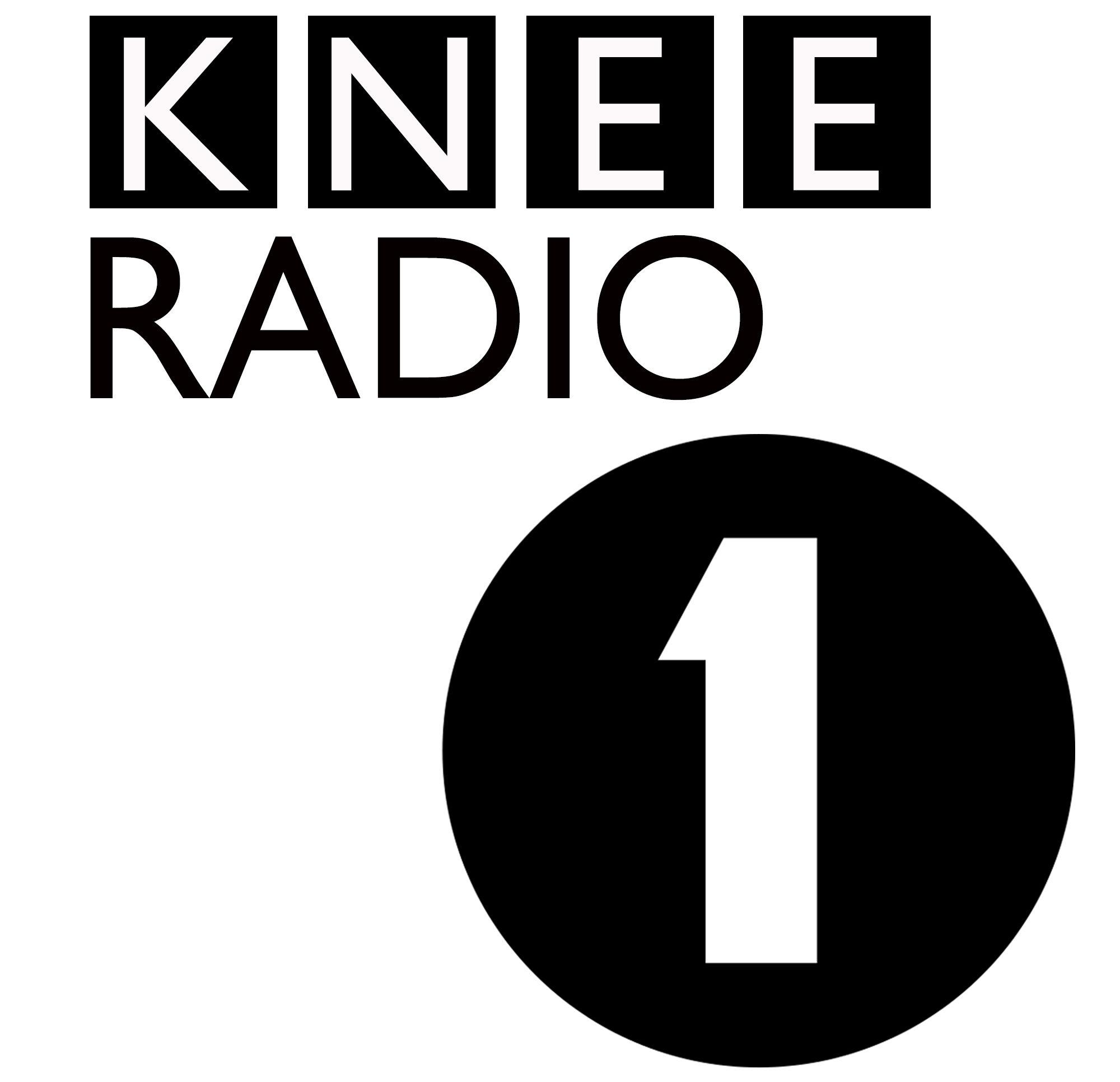 KNEE RADIO 1