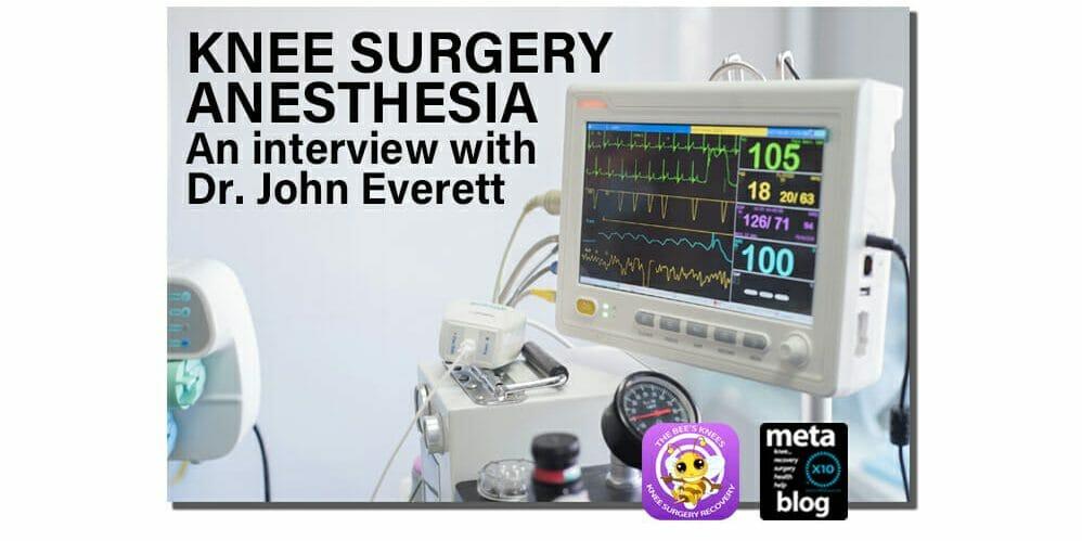 Dr.-John-Everett-Anesthesia