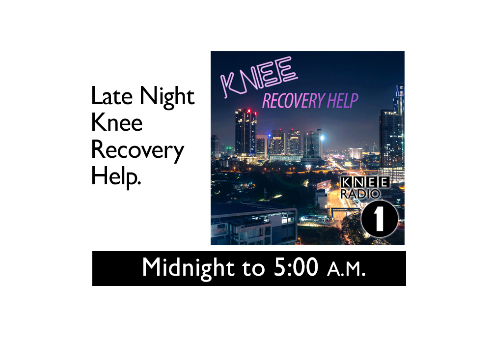 Late-Night-Knee-Recovery