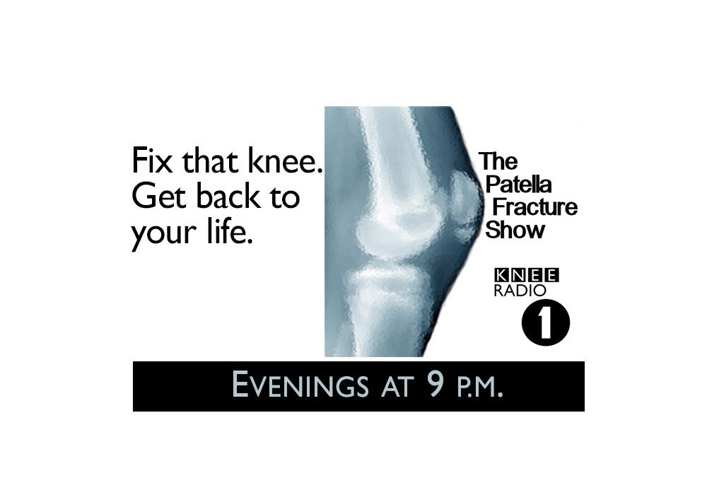 Patella-Fracture-Show