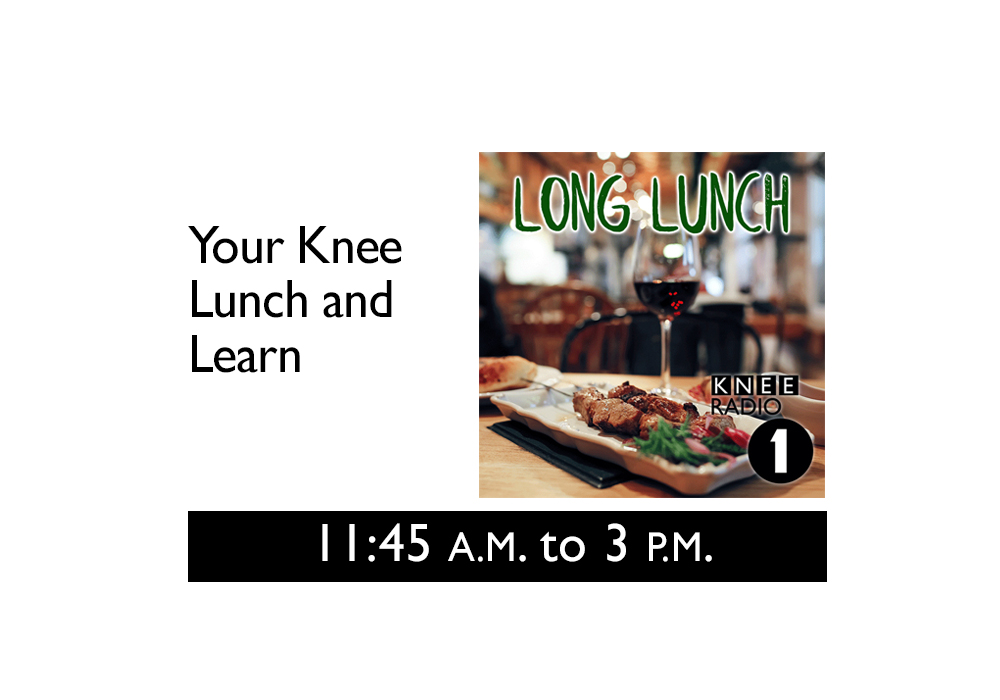 The-Long-Lunch-Show