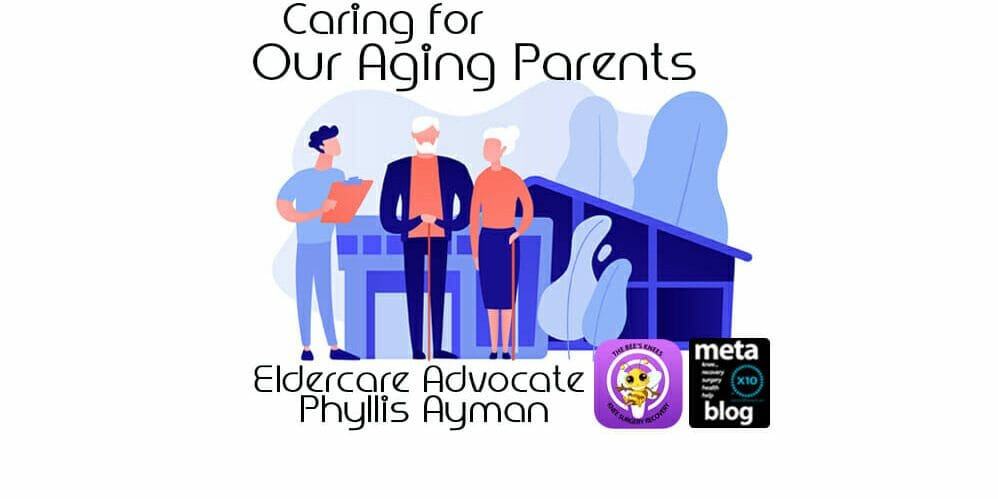 Eldercare and Skilled Nursing